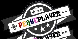 Pequeplayer